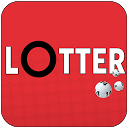 The Lotter App