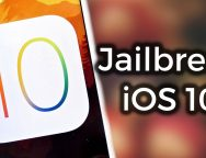 Tenemos Jailbreak para iOS 10, pero no es lo que esperabas