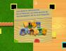 """""""Busy Shapes"""", juegos de lógica para los más pequeños"""