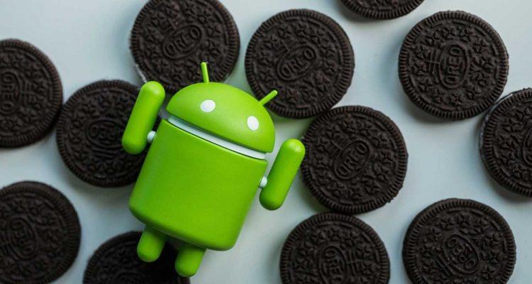 Android O ya es oficial ¡Descubre las novedades más importantes!