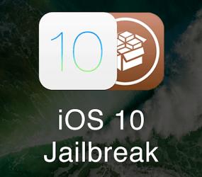 El Jailbreak de iOS 10.3 y 10.3.1 para iPhone y iPad cada vez más cerca