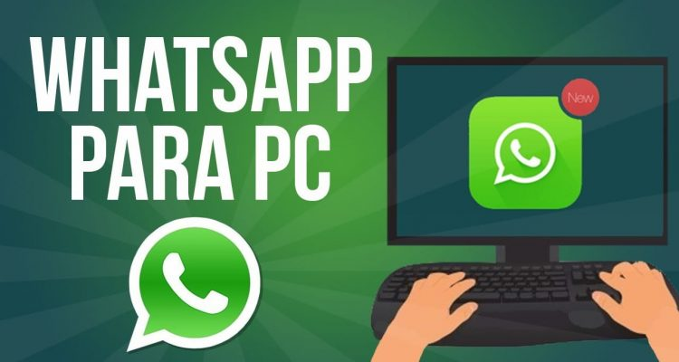 descargar whatsapp gratis windows 7 en español