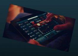 Top 5 Mejores Apps de Inversiones para Ganar Dinero en 2018