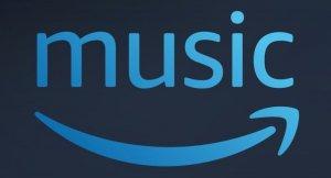 descargar musica gratis con amazon music