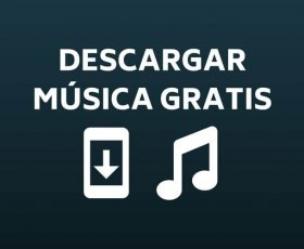 Top 10 Sitios para Descargar Música Gratis en 2019