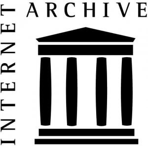 descargar musica gratis con internet archive's audio library