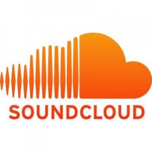 descargar musica gratis soundcloud