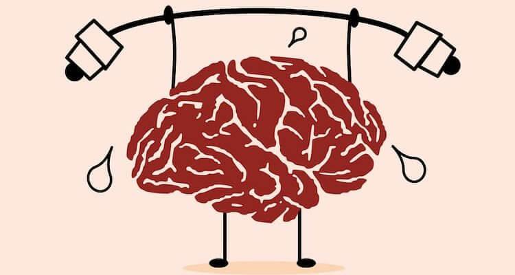 ¿Cómo nos ayudan las apps para mejorar nuestra inteligencia?